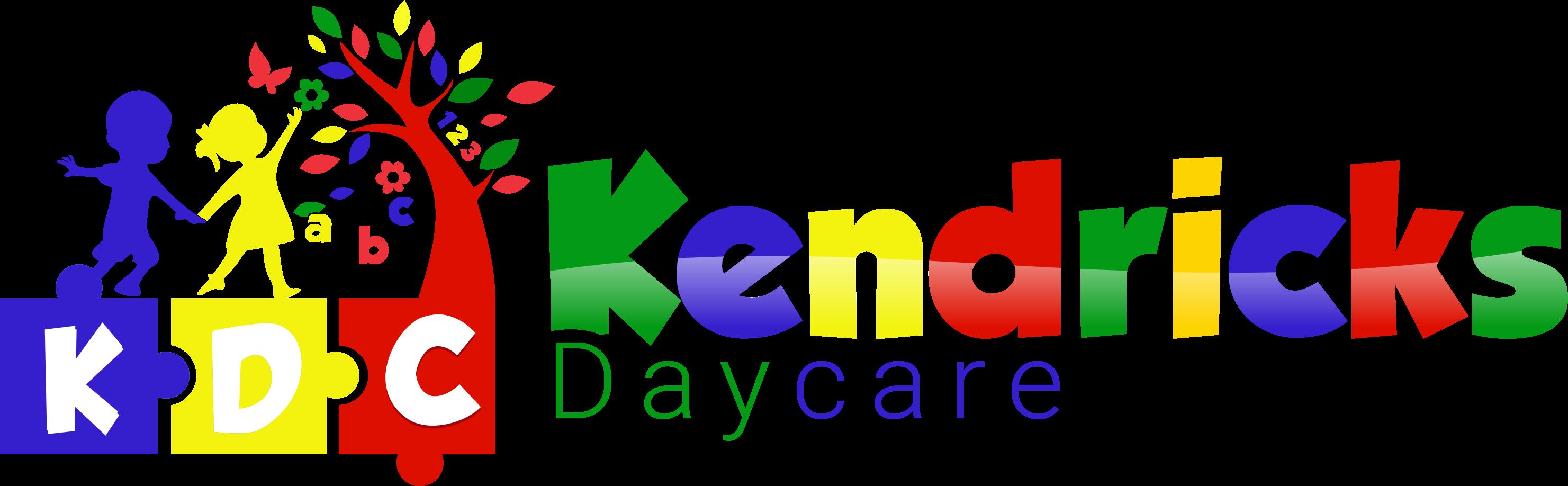 Kendricks Daycare